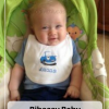 bibeasy baby bib review