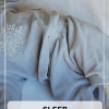 sleep training #pregnancy #parenting