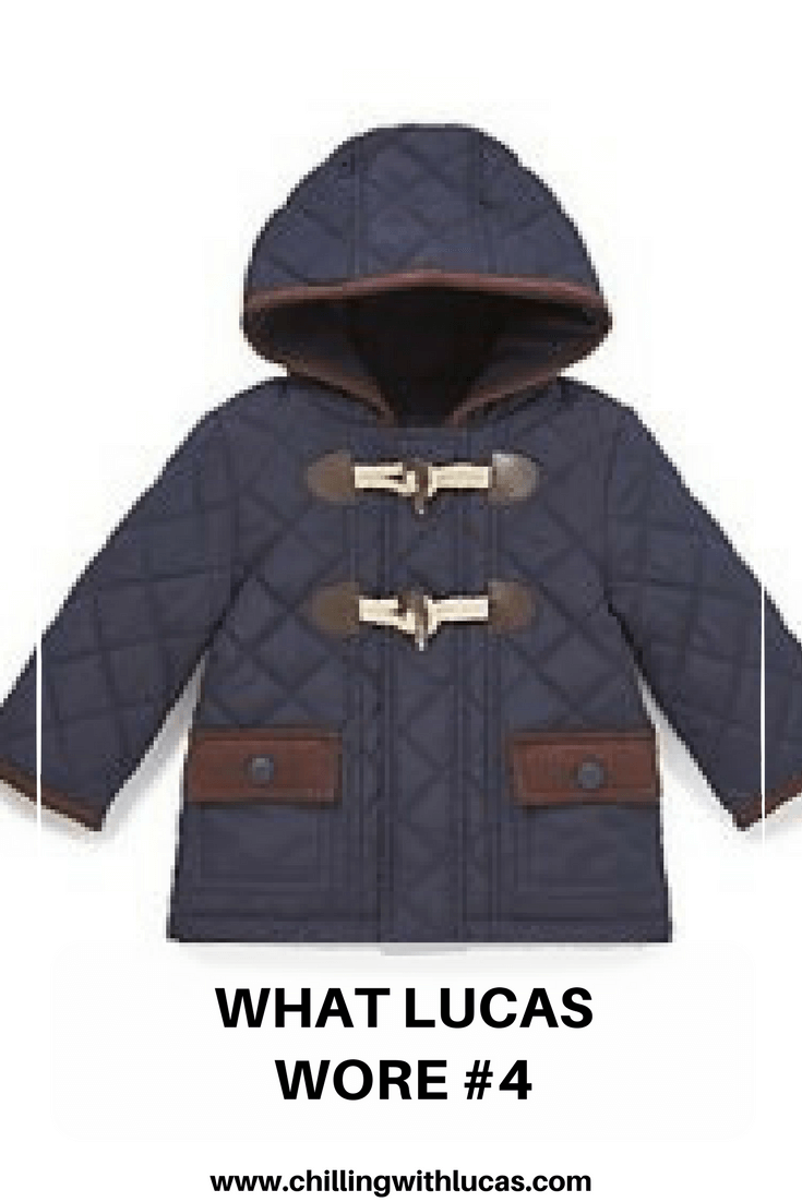 #fashion #style #toddler #baby