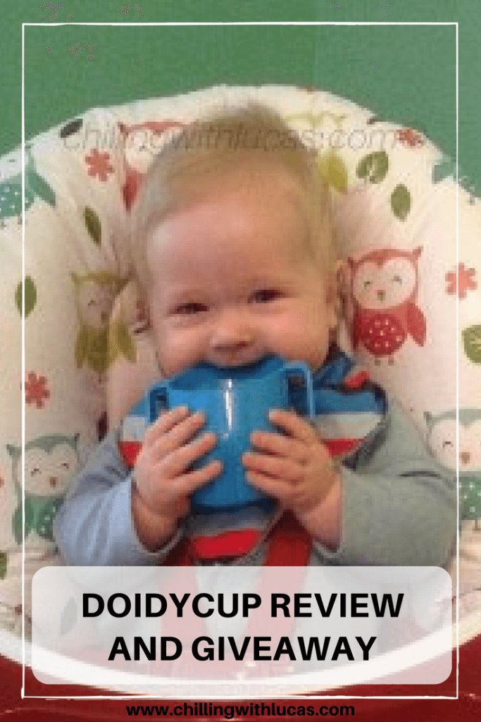 #Parenting #Review