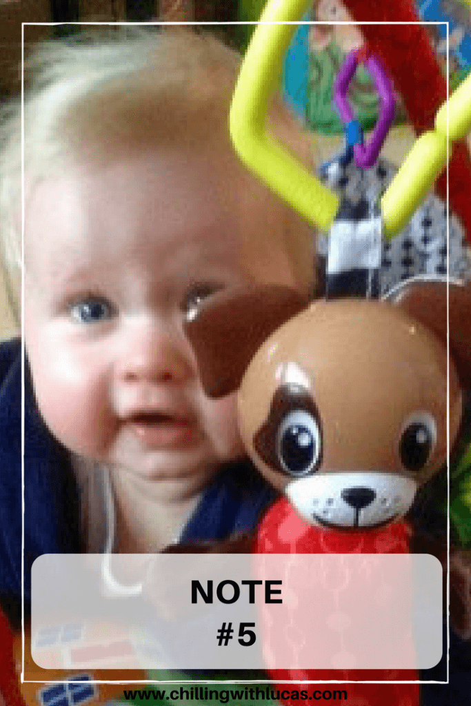 #baby #parenting
