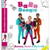 Bababoogie dvd
