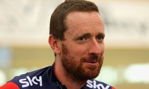 bradley wiggins cool things about where I live
