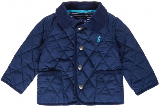 Wedding outfits for toddler boys, joules navy jacket