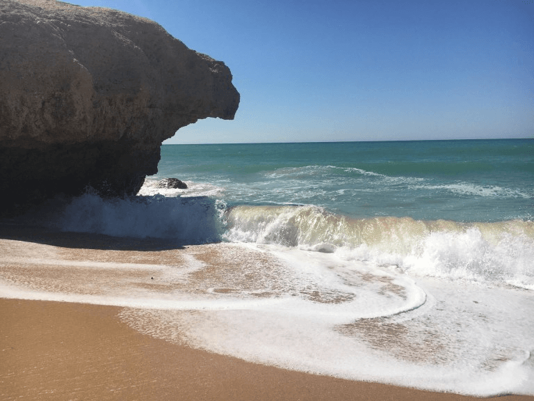 holiday bucket list portugal