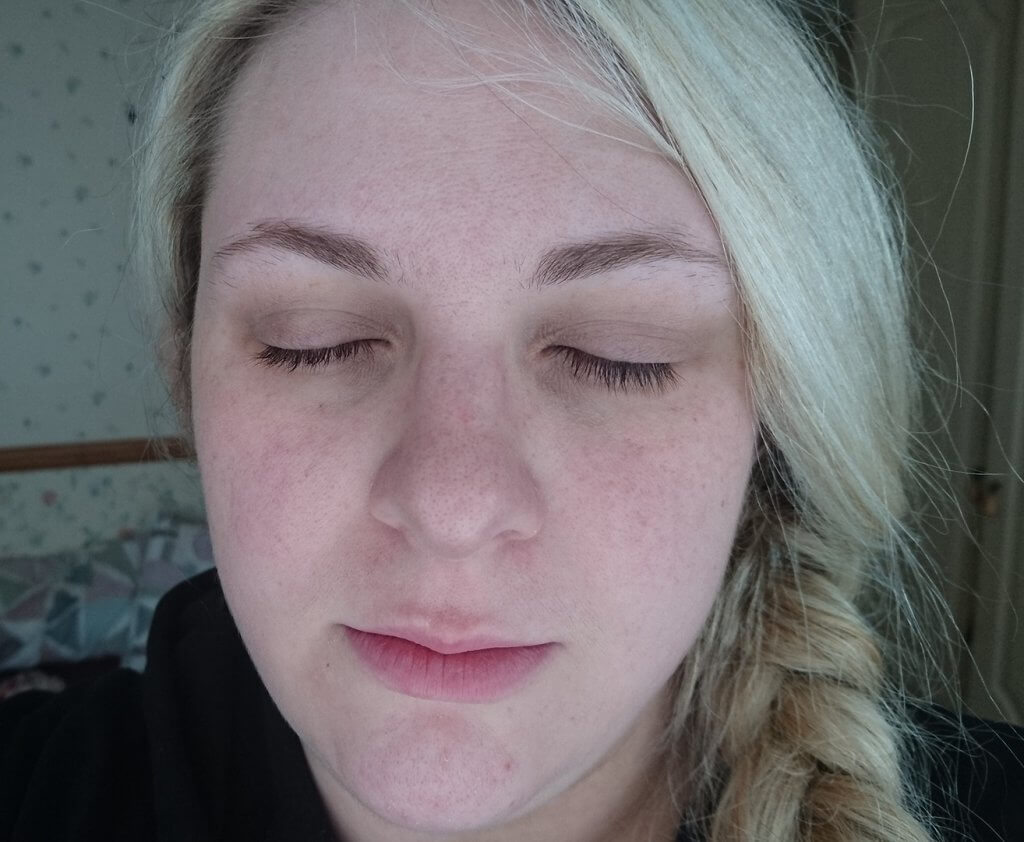 Help: Beautify Skin review