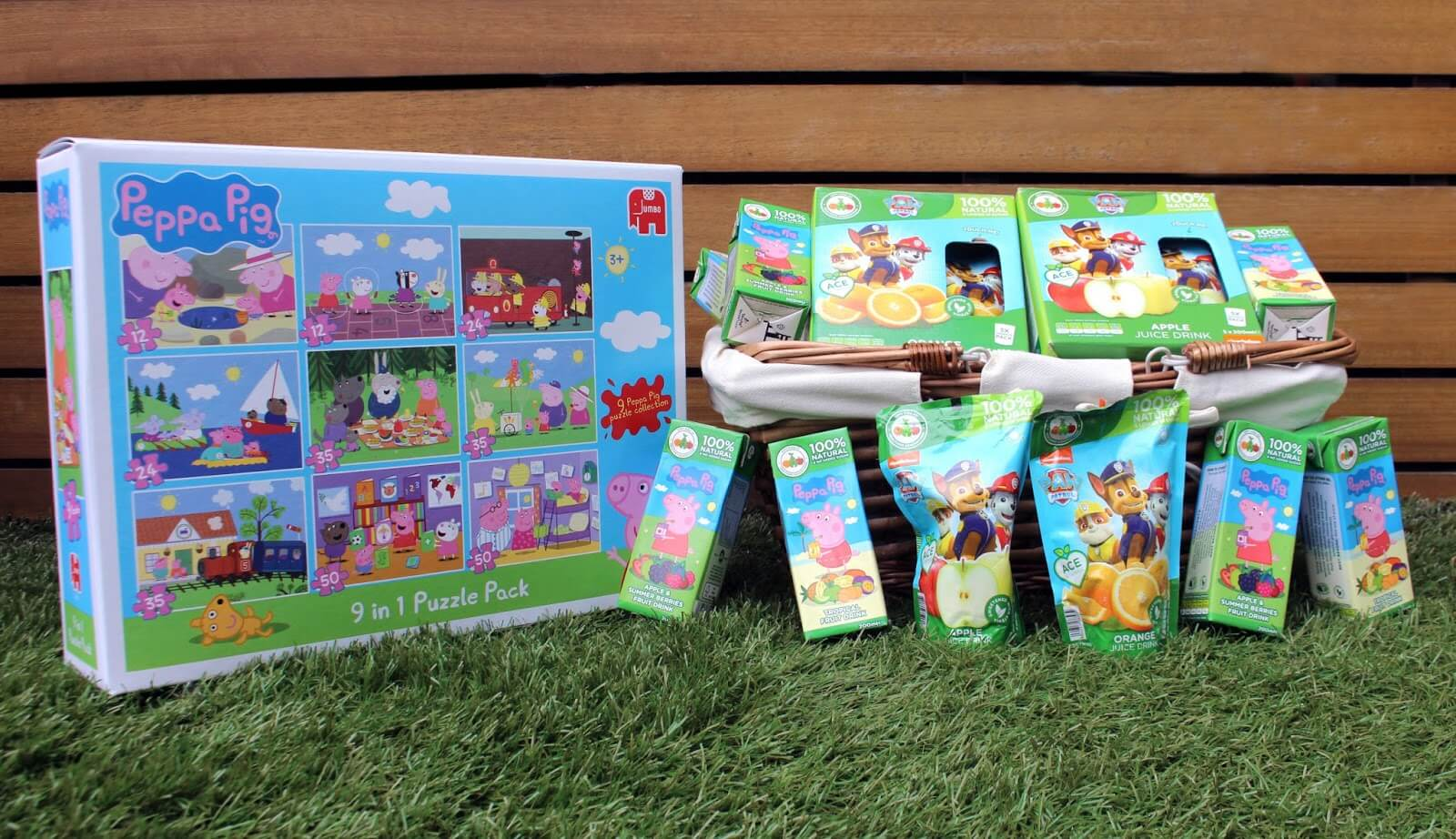 Appy kids co review and giveaway