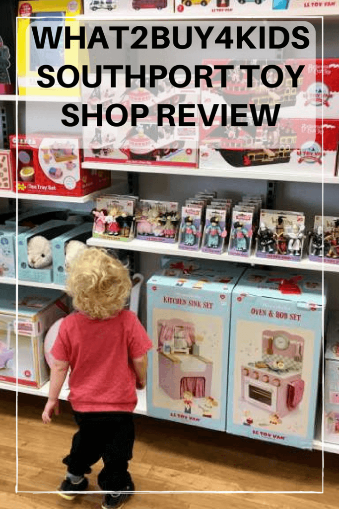 #what2buy4kids #toyshop #southport #lancashire