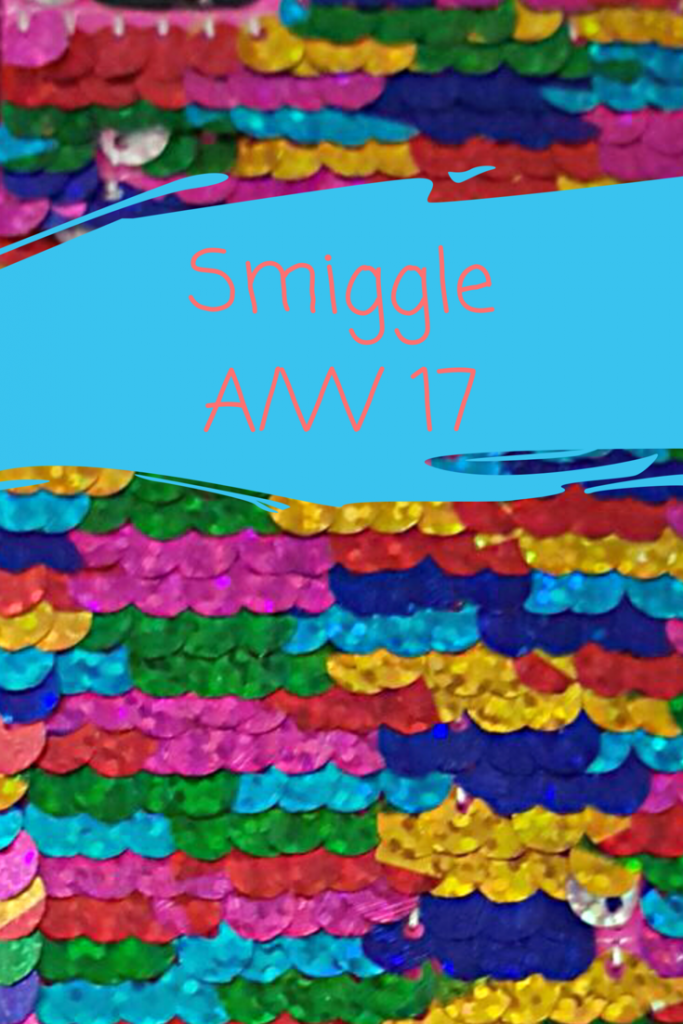 Smiggle A/W 17 #smiggle #stationary #accessories