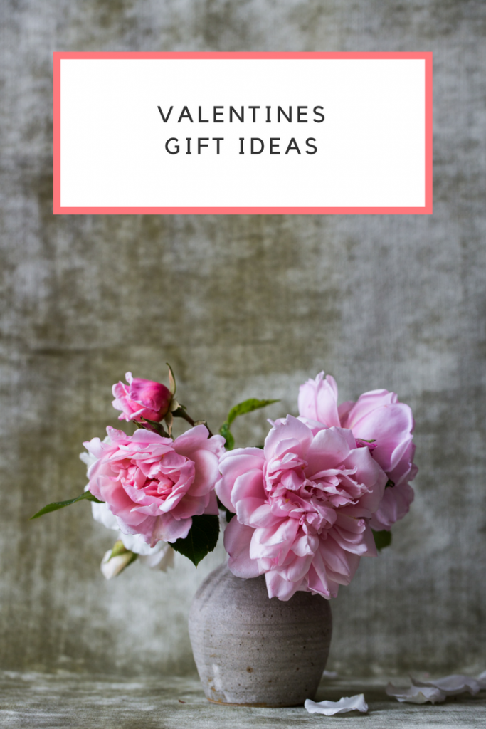 Valentines gift ideas #valentinesday