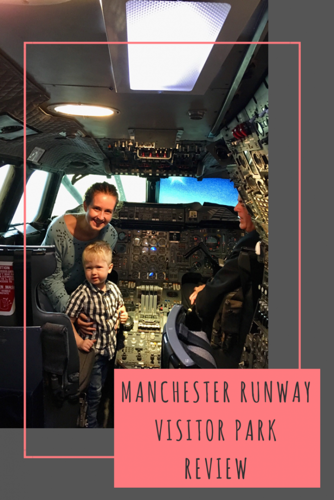 Manchester Runway Visitor Park review. The Runway Visitor Park is home to five aircrafts, including the Concorde G-BOAC, Nimrod, DC-10, Trident and Avro RJX.