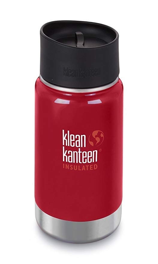 mothers day ift ideas red klean kanteen
