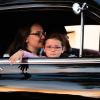Top 5 things to keep your eyes open for when looking for a new family car