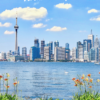 10 Reasons To Visit Toronto Next Year #canada #toronto