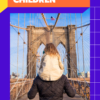 Visiting New York with children