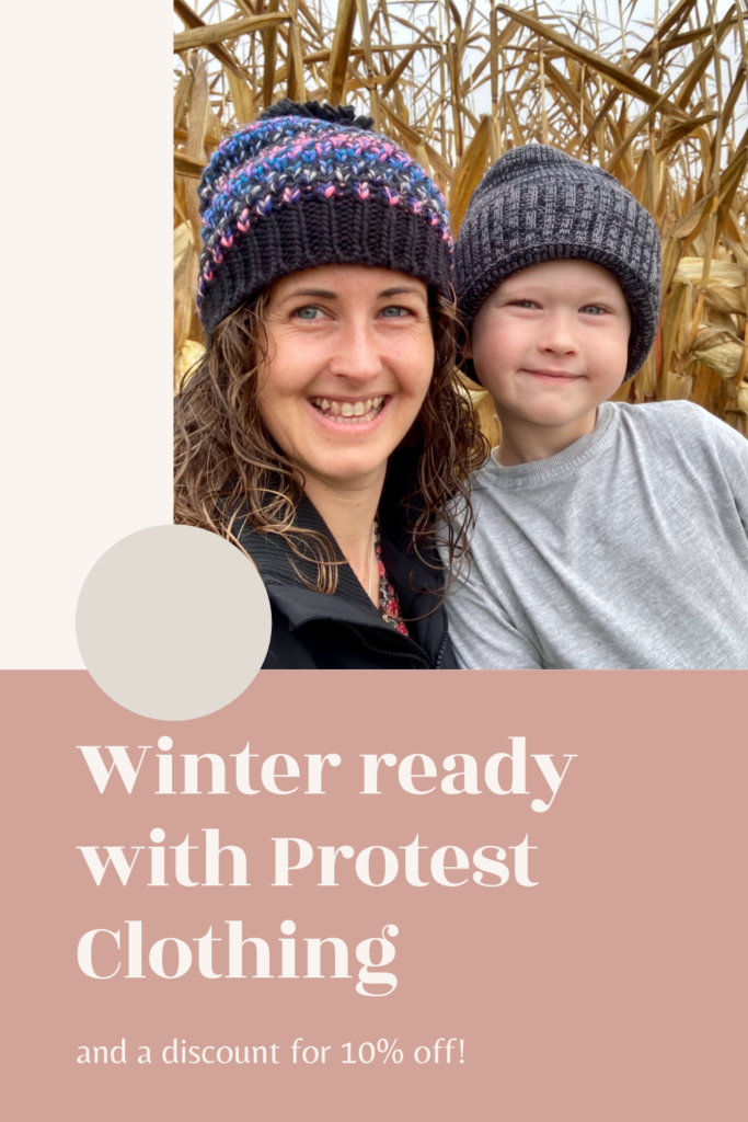 Protest clothing winter 20/21. This collection is a three-way fusion of evolving fashion trends, incredible colour and mountain functionality.