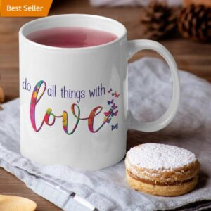 do-all-things-with-love-small-coffee-cup